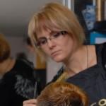 Kovacsics Bonnie Avatárja